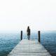 14 σημάδια ότι δεν είσαι έτοιμη να κάνεις σχέση προς το παρόν