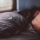 Η τεχνική που θα σε βοηθήσει να κοιμηθείς μέσα σε δύο λεπτά