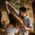 Πράγματα που δεν πρέπει να πεις κάποιον που είναι σε μακροχρόνια σχέση