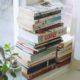 10 βιβλία που όλοι λένε ψέματα πως έχουν διαβάσει