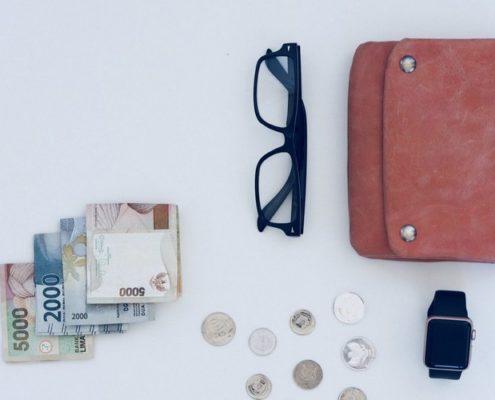 7 πράγματα για τα οποία ξοδεύεις υπερβολικά πολλά χρήματα