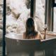9 τρόποι να κάνεις το μπάνιο σου να φαίνεται πιο ακριβό