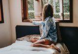 Η γενιά με τις πιτζάμες