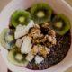 Τα πέντε πιο απαραίτητα superfoods του φθινοπώρου