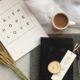4 πράγματα που κάνουν οι επιτυχημένοι άνθρωποι μετά το Σαββατοκύριακο