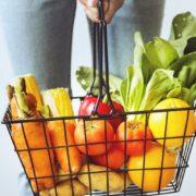 Τo restart που χρειάζεται η διατροφή σου