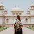 12 συμβουλές για ταξίδια που θα σε γλιτώσουν από το άγχος της τελευταίας στιγμής