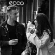 Η #1 ρίζα των προβλημάτων στη σχέση σου
