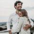 Τι χρειάζεται κάθε ζώδιο για να ερωτευτεί αλλά και να παραμείνει ερωτευμένο