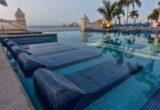 5 ξενοδοχεία που προσφέρουν πολυτελείς, ιδιωτικές περιπέτειες