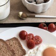 Τα λιπαρά οξέα και η σημασία τους, σύμφωνα με μία διαιτολόγο