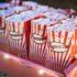 Οι 13 ταινίες τρόμου που οφείλεις να δεις έστω μία φορά
