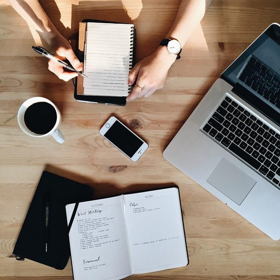 5 λογοι για να αλλαξεις δουλεια