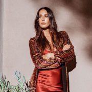 11 fashion accounts στο Instagram που θα αναβαθμίσουν το feed σου