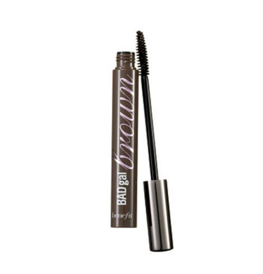 BADgal brown mascara 30ml, Benefit