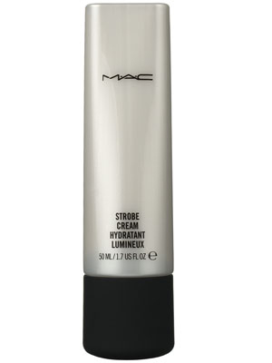 Strobe Cream 100ml, MAC