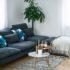 Τα απαραίτητα για το πρώτο σου σπίτι στα οποία αξίζει να επενδύσεις