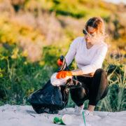 4 (ακόμη) λόγοι για να ξεκινήσεις εθελοντική εργασία