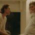 Η σεναριογράφος του 'Pieces of a Woman' μίλησε για την αληθινή ιστορία που ενέπνευσε την ταινία