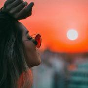 Μάθε τι σημαίνει για την προσωπικότητά σου ο μήνας που γεννήθηκες