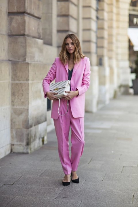 pink-suit-street-style-small