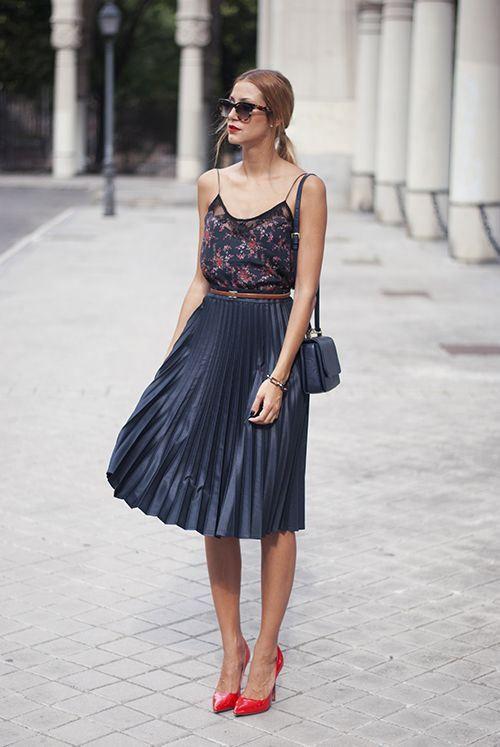 pinterest-lace