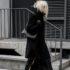 O συνδυασμός ρούχων που το Pinterest παρουσιάζει ως top trending για τον χειμώνα