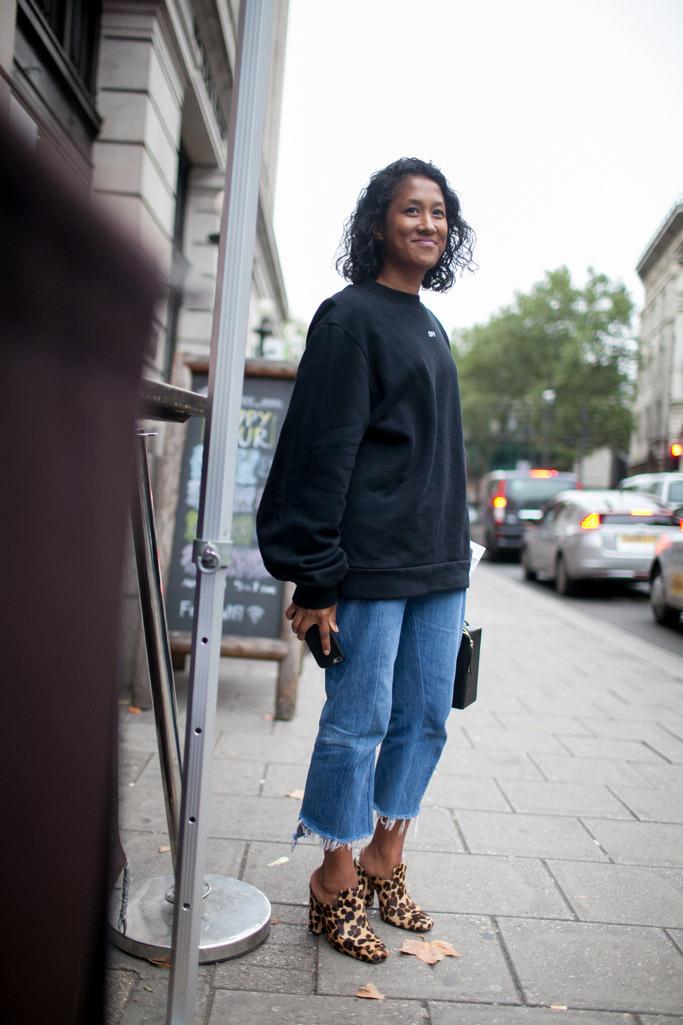 6 τρόποι να φορέσεις τα mules την άνοιξη