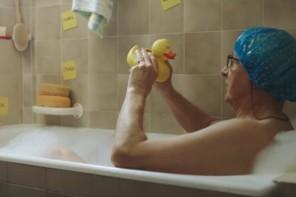 Η πολωνικη διαφημιση που θα σε κανει να δακρυσεις