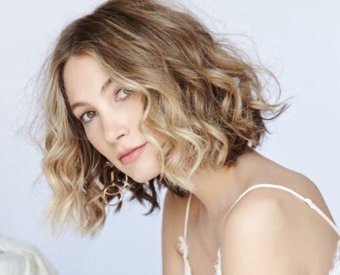 5 βήματα για να αποκτήσεις το τέλειο haircut