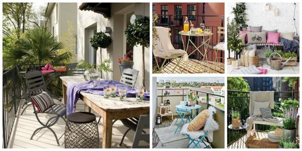 pos na diakosmiseiw to balkoni sou-savoir ville (1)