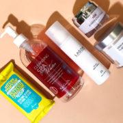 Πώς να διαβάσεις σωστά τις ετικέτες των beauty προϊόντων σου