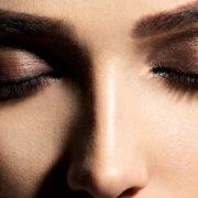 pos-na-dimiourgiseis-kafe-smokey-eyes