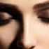 Πως να δημιουργήσεις smokey eyes με καφέ αποχρώσεις