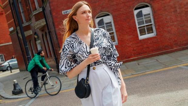 5 βήματα για να φορέσεις τα prints σαν pro της μόδας