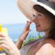 Πώς θα επιλέξεις το κατάλληλο αντηλιακό για τις ανάγκες σου