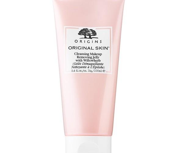 Τα millennial pink beauty προϊόντα που έχεις βαρεθεί να βλέπεις στο Instagram