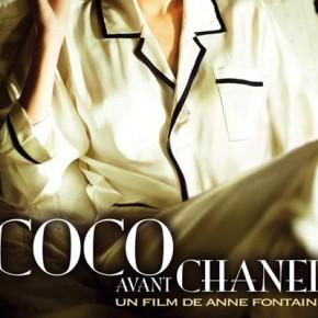 poster-coco1-Custom