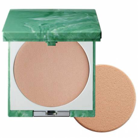 powder foundation ph5