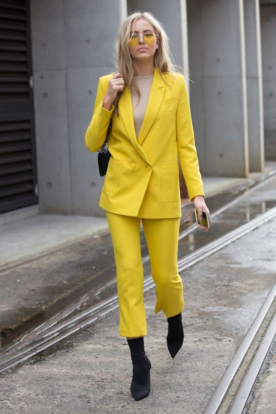 powersuits-trend-2018-33
