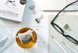 Τα 8 πράγματα που πρέπει να ξέρεις για τα ελληνικά βιολογικα ροφήματα Anassa Organics