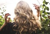 Το έλαιο pracaxi είναι κάτι σαν χρυσός για τα μαλλιά σου