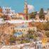 11 πράγματα που αξίζει να κάνεις αν επισκεφτείς τη Ρόδο