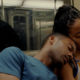 """Η ταινία Premature αφορά όλες εκείνες τις """"πρώτες στιγμές"""" ενός νέου έρωτα"""