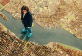 To «Pretend It's a City» είναι ένα ερωτικό γράμμα προς τη Νέα Υόρκη