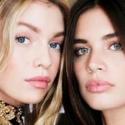 Ποια είδη αντηλιακών να χρησιμοποιήσεις για να μην καταστρέψεις το μακιγιάζ σου