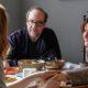 Το Private Life του Netflix πραγματεύεται μια διαφορετική πλευρά της μητρότητας