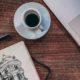 Αν έχεις χάσει την παραγωγικότητα και την όρεξή σου, μάλλον πρέπει να ξαναθυμηθείς το ikigai