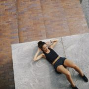 6 tips για να οργανώσεις το πρόγραμμα γυμναστικής σου αν είσαι αρχάρια