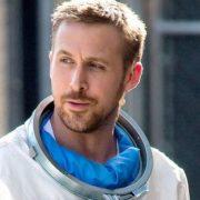 """Η ταινία """"Project Hail Mary"""" ξαναστέλνει τον Ryan Gosling στο διάστημα"""